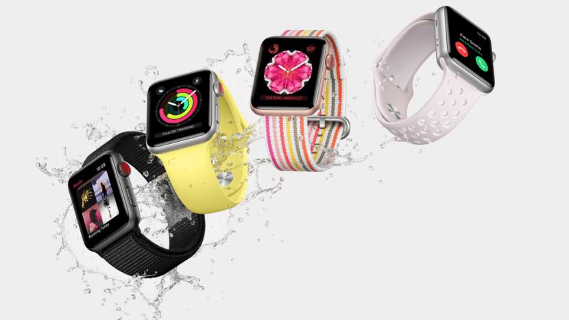 apple-watch-primavera