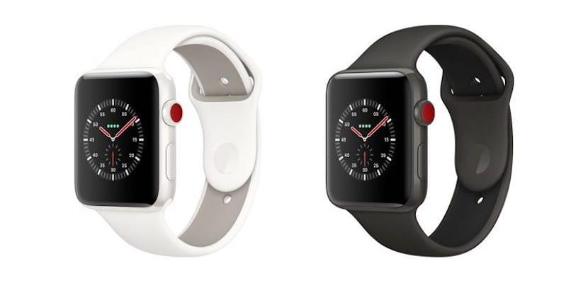apple-watch-series-3-lte