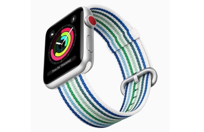 correas-apple-watch-1