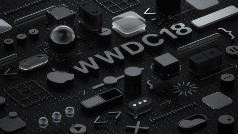 wwdc-2018-fondo-pantalla