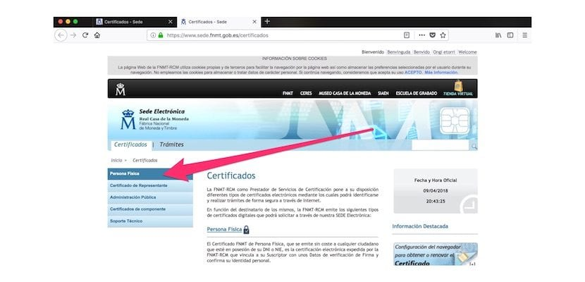 Certificado_persona_física