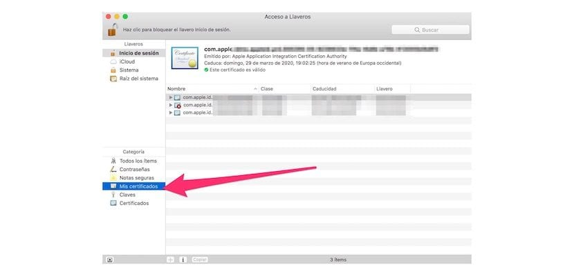 Certificados_en_Llavero_Mac