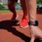 Juuk Vitero, mucho más que una correa de diseño para nuestro Apple Watch