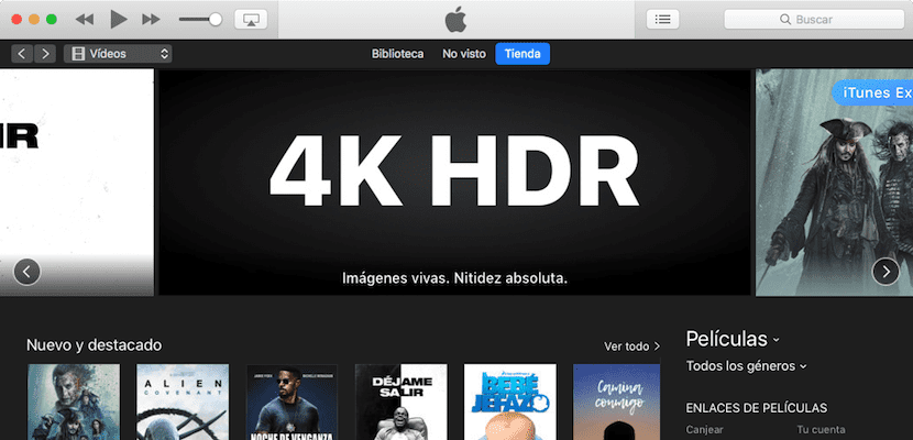 seccion-4k-itunes