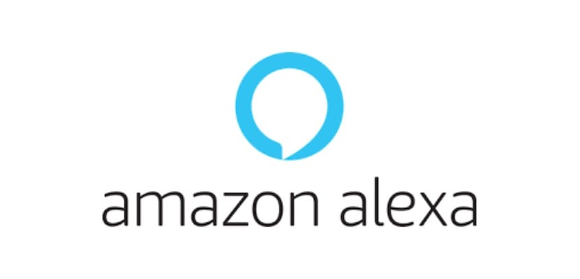 Asistente Alexa