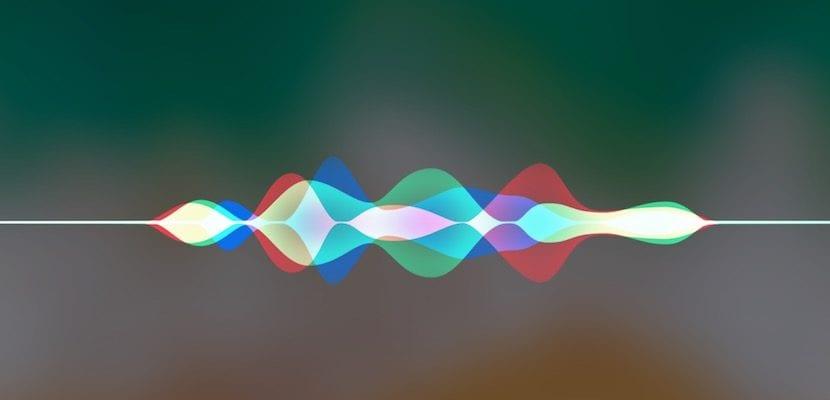 Asistente-Siri
