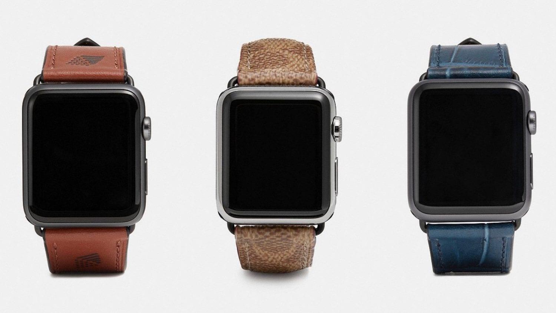 correas-verano-apple-watch