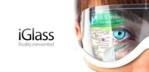 gafas AR Apple