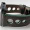 Juuk añade una nueva línea de correas de piel para el Apple Watch