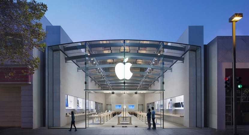 Apple-store-Palo-Alto-old-1