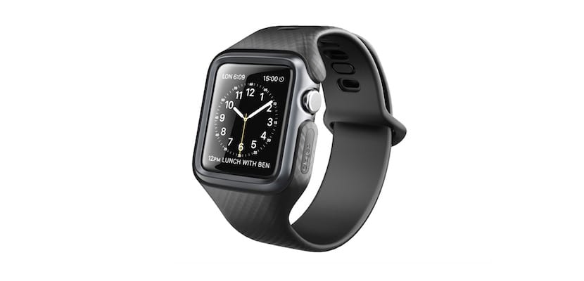 Correa para Apple™ Watch