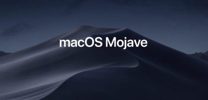 Cómo conseguir el efecto de los fondos de pantalla de macOS Mojave en cualquier Mac