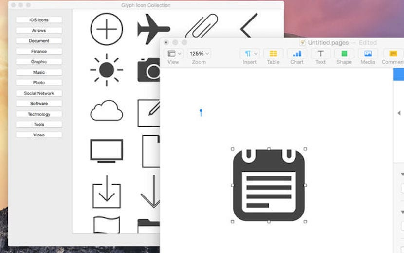 The only tool you will need to edit icons and cursors.