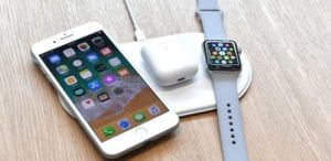 airpower-1