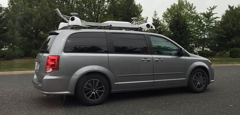 apple_maps_vehicle