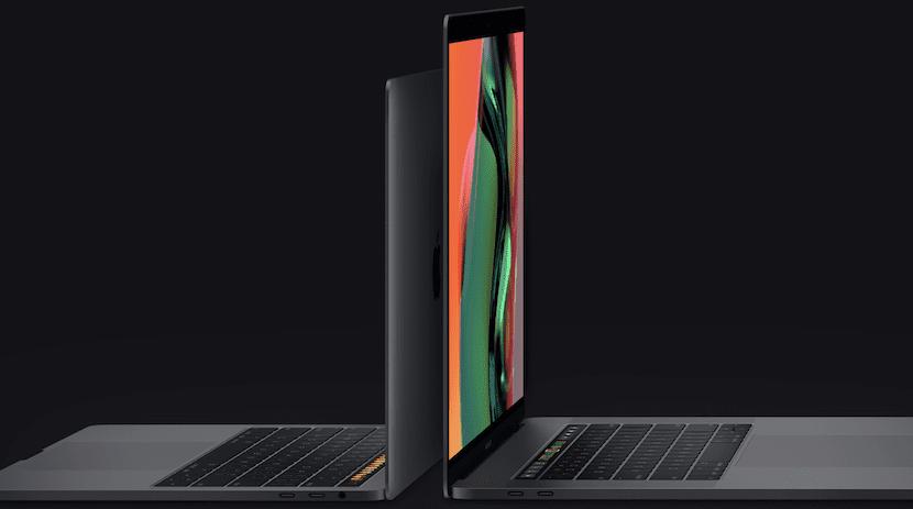 MacBook_pro_2018