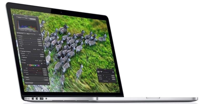 macBook_pro_2012_retina