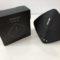 Probamos el económico altavoz Bluetooth Dodocool Hi-Res Audio