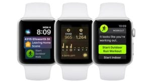 watchos-5-apple-watch