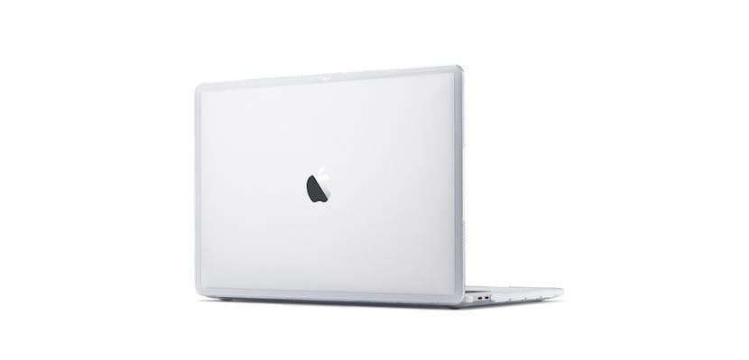 Funda MacBook Pro Retina