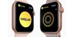 apple-watch-series-4-0
