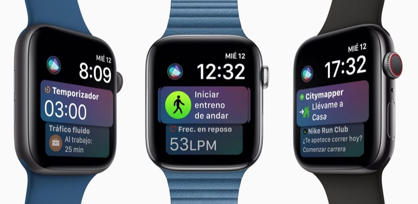 apple-watch-series-4-1