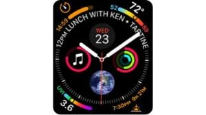 apple-watch-series-4