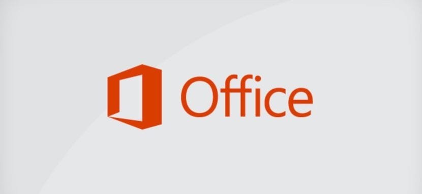 Office para Mac con pago único en 2021