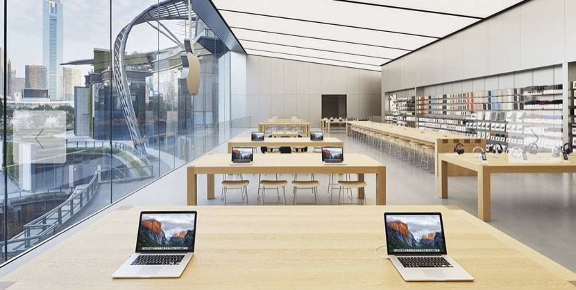 Apple extiende la financiación sin intereses hasta finales de marzo