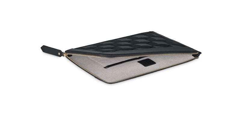 Funda de diseño MacBook Pro