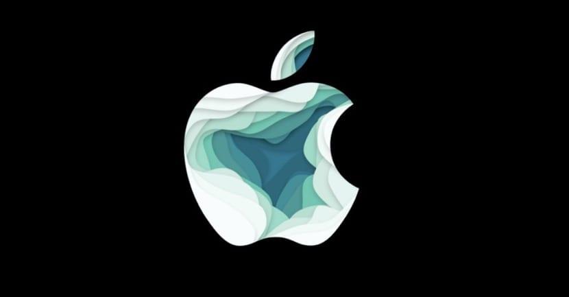Apple Event: 30 de octubre de 2018