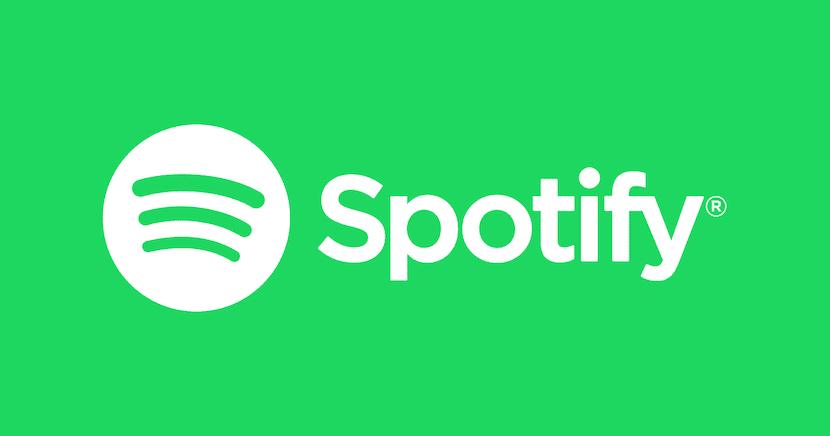 Apple no luchará contra el aumento de los derechos de autor que han rechazado Spotify, Pandora, Google y Amazon