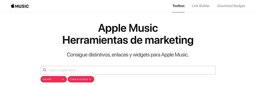Apple Music Toolbox