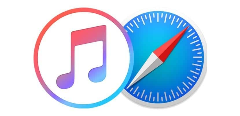 Si utilizas OS X Yosemite, no actualices a la última versión de iTunes
