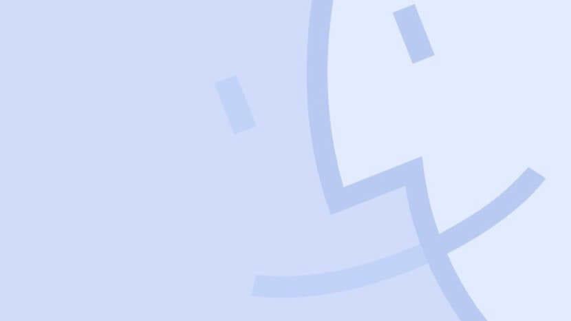 Wallpaper predeterminado de Mac OS 9