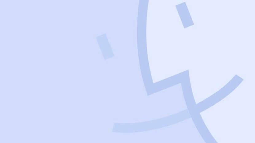 Fondo de pantalla Mac OS 9