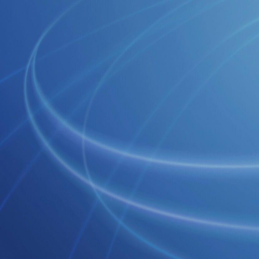 Fondo de pantalla Mac OS X 10.2 Jaguar