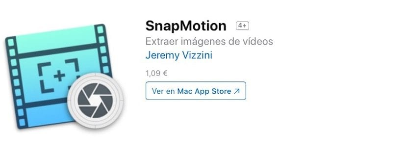 SnapMotion
