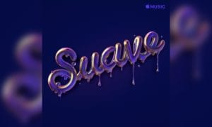 Playlist Suave Apple Music
