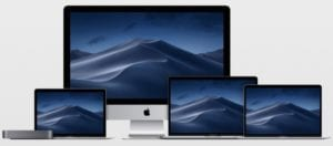 Equipos Mac