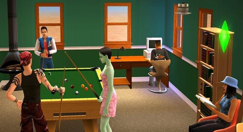 The Sims 2 Super Collection Mac Dmg