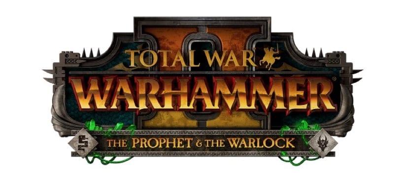 Total War: Warhamer II The Prophet & The Warlock DLC lanzada en macOS