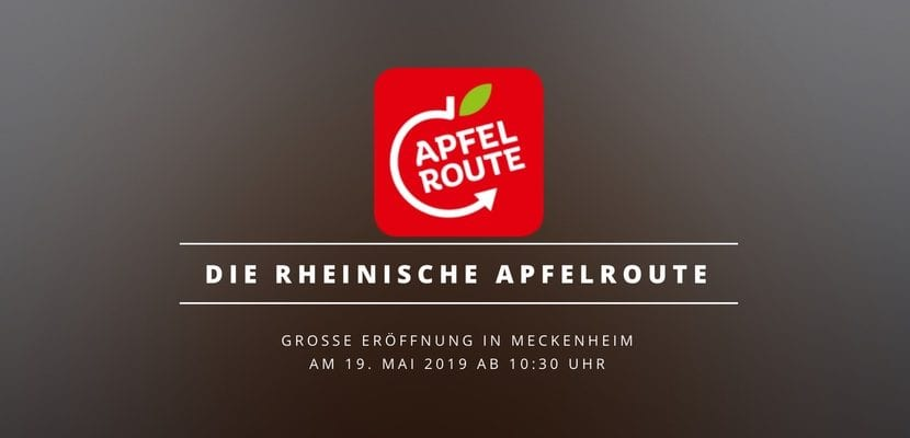 Copia logo Apple