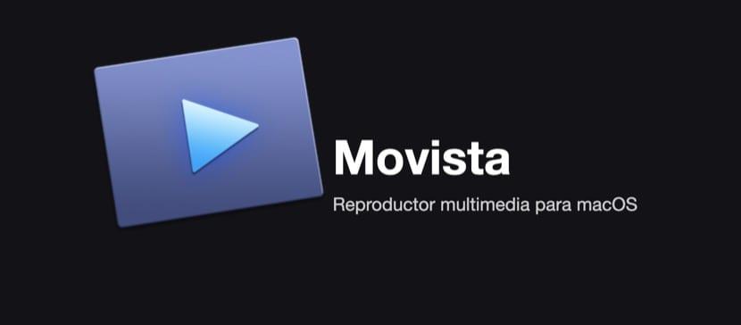 Movist Pro