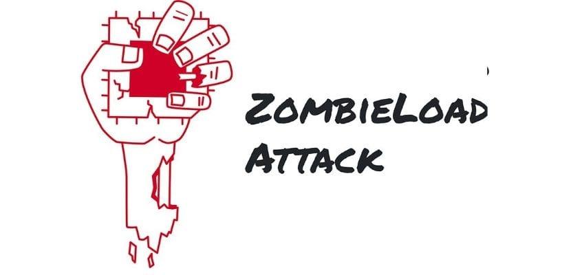 ZombieLoad