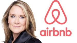 Ahrendts Airbnb