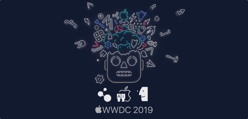 WWDC 2019 Soy de Mac