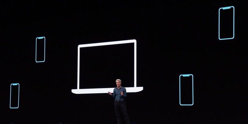 Find my iPhone gana prestaciones para el Mac