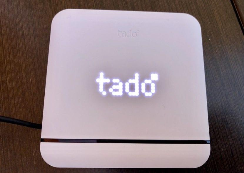 Tado V3+