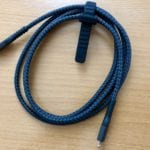 Cable Nomad Kevlar